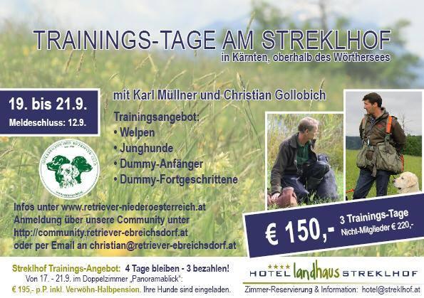 Einladung Streklhof 2014#